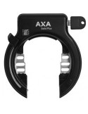 Ringlås solid plus plug-in axa