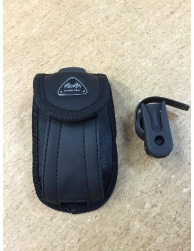 Styrväska för mobil mm